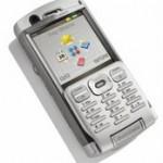 Sony Ericsson Rocks !