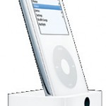 Copy Songs from iPod to PC