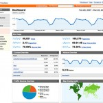 Google Analytics Reloaded