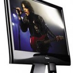 LCD Monitor – Which one to go for ?