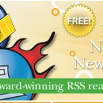 Newsgator providing its RSS reader for FREE !