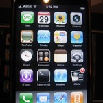 iPhone in India – Breaking, Activating and Unlocking