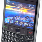 Blackberry Bold 9700 released in India