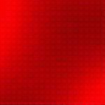 How video games are made !