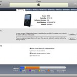 iTunes 7 – New Features