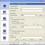 Dexpot – Virtual Desktop Manager