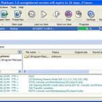Backup Platinum – Professional Backup Tool