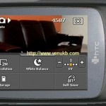 Shozu – Upload photos from your mobile