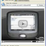 Windows Live Writer Beta 3